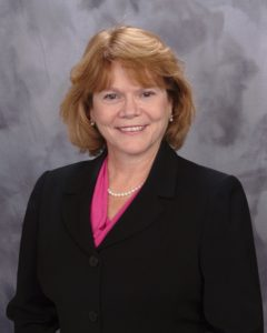 Jane Schmidt Headshot