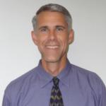 Board Member David Sybesma